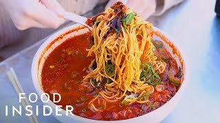 Download 31 Spicy Foods You Need To Try Before You Die | The Ultimate List Video