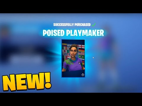 *NEW* HOW TO GET ANY ITEM IN FORTNITE BATTLE ROYALE FOR FREE!