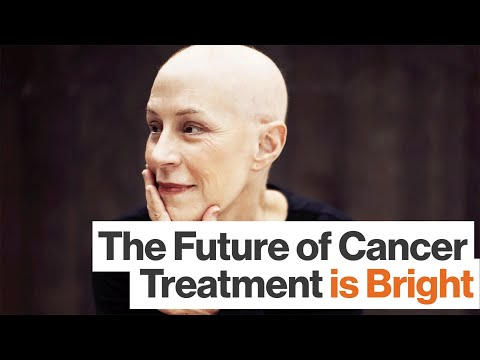 2 New Cancer Treatments That Give Patients Hope Again