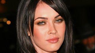 Download Top 10 Female Celebrities || Top 10 Beautiful Celebrity Women Video