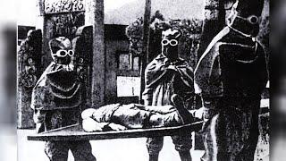 4 Terrifying Real Human Experiments