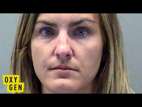 Xxx Mp4 More Shocking Teacher Sex Scandals Crime Time Oxygen 3gp Sex