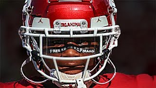 The Best of College Football 2019-20   Week 2 ᴴᴰ