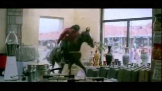 THE BEST INDIAN CHASE EVER bollywood special