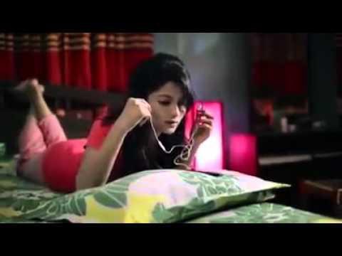 bangla blue sex video