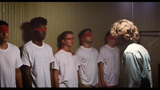 Hell Week: Behind the Scenes - Random Frat House Moments