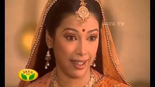 Jai Veera Hanuman - Episode 323 On Monday,20/06/2016 - PakVim net HD