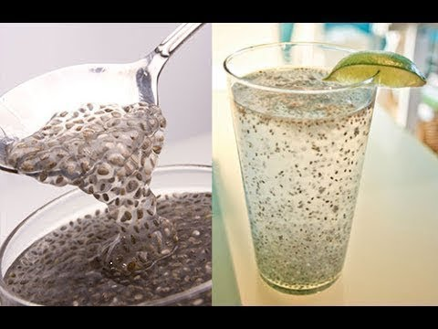 No Diet No Exercise - Drink this Magical Water to lose 10kg in 1 month 100% Effective