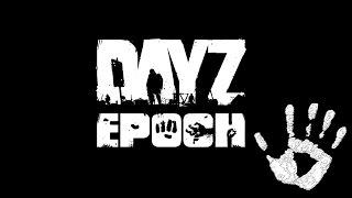 создание сервера dayz
