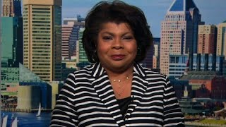 April Ryan: Stephen Miller took press room to new low