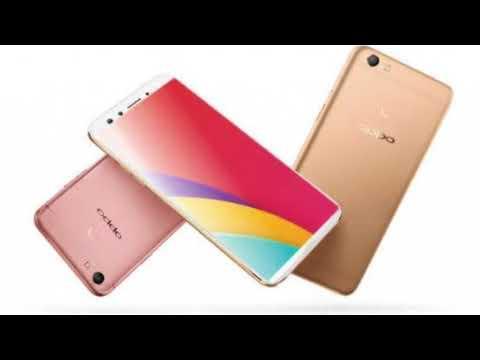 Tech Talks #314   Jio Vs Airtel, Micromax BSNL LAVA, Samsung Blast, iPhone X Delay, Oppo Store