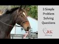 Download 3 Simple Problem Solving Questions MP3,3GP,MP4