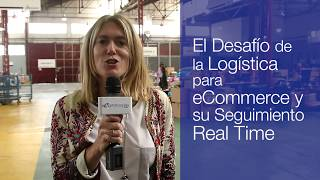 Omnicommerce Experience Argentina 2017 - Urbano