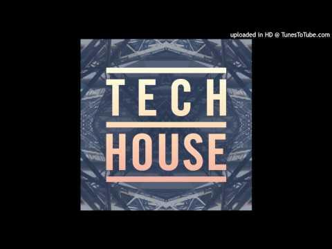 Mark Knight - Ironing Man (Original Mix)