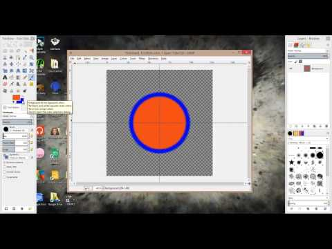 How to make your own Osu! Cursor - PlayItHub Largest Videos Hub