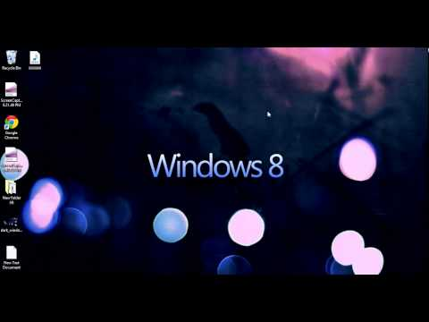 How to install Movie Maker and Photo Gallery on Windows 8