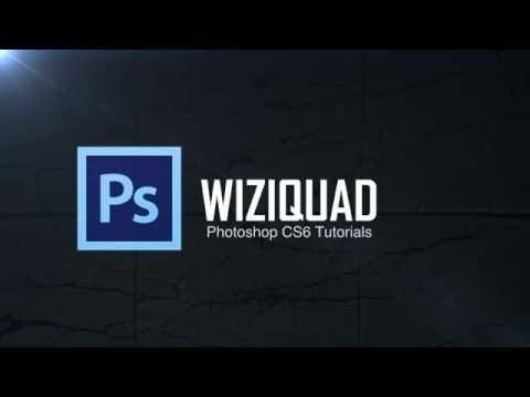 Video Aula : Como Instalar e abaixar o Adobe Photoshop CS6 P/XP