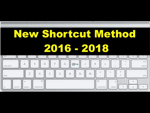 How To Switch Language On Mac Keyboard 2017 New & Only Method