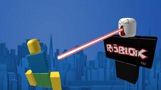 Roblox Knife Ability Test Radio Id | Free Robux Denis