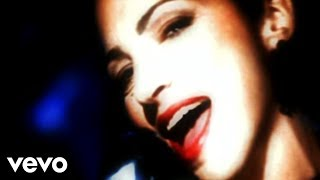Gloria Estefan Turn The Beat Around Remix mp3