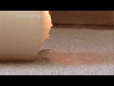 Getting-wax-off-carpets.mov
