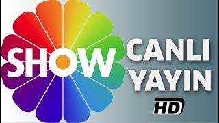 Download Show TV Canlı Yayın ᴴᴰ Video