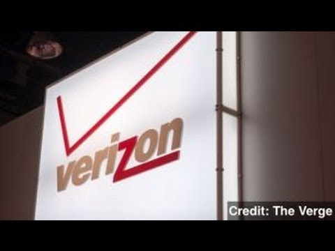 Verizon Follows Suit With Early Upgrade Plan
