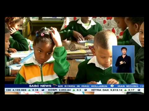 Angry parents have shut down 10 primary school in PE