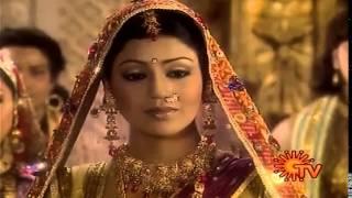 Ramayanam Episode 84 - PakVim net HD Vdieos Portal