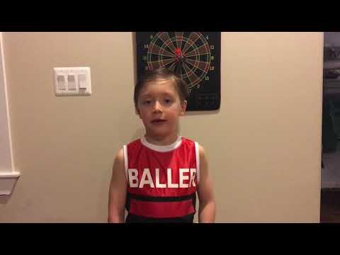 How to armpit fart by TJ Stapleton
