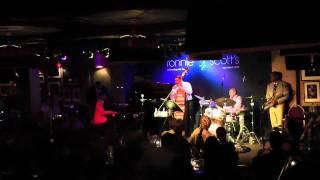 The Magic Hour Wynton Marsalis Quintet At Ronnie Scott S 2011 mp3