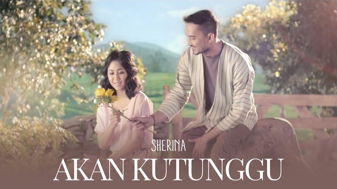 Sherina - Akan Ku Tunggu