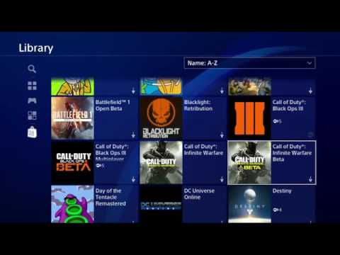 how to get free ps4 games absoloutley free 2017!!!