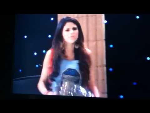 It Will Rain-A Selena Gomez Love Story ep.2