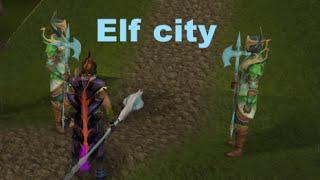 A Runescape Clan - citadel - Tutorial - PakVim net HD Vdieos Portal