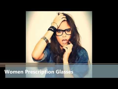 Women Prescription Glasses | Eyeglasses Online Store | Safety Glasses | Sunglasses- How to fashion