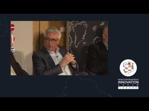 2017 WNIF | Neurodegeneration and Neuroinflammation: A Grand Unifying Theory for Drug Development?