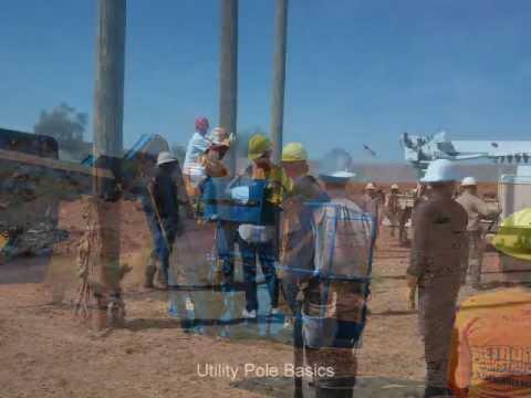 Arizona Construction Career Days 2012
