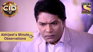 cid special clip Videos - 9tube tv
