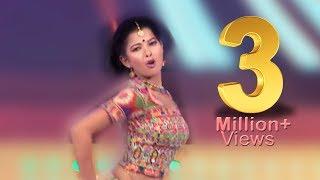 Item Dance , Durga , Tarang Parivaar Maha Muqabilla , SE3 Ep 3