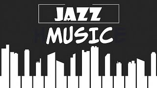 Lounge Jazz Radio - Relaxing Jazz Music - Music For Work & Study - Live Stream 24/7