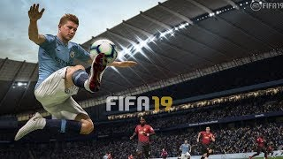 PES 2019 MOD FIFA 19 PPSSPP Offline | Pes 19 For Android - PakVim