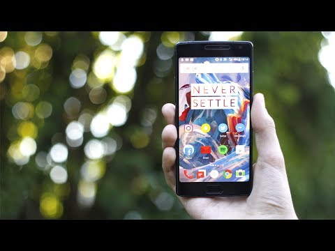 Is the OnePlus 2 still worth it?