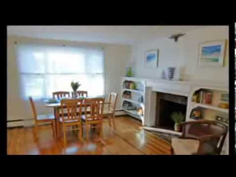 Great Family Getaway - Yarmouth, Cape Cod Vacation Rental, property 22406