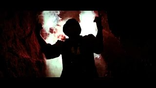 Ninja Neeks - Indie Go Child (OFFICIAL VIDEO) ▲
