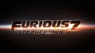 Unicykl inMotion Fast & Furius 7 HD