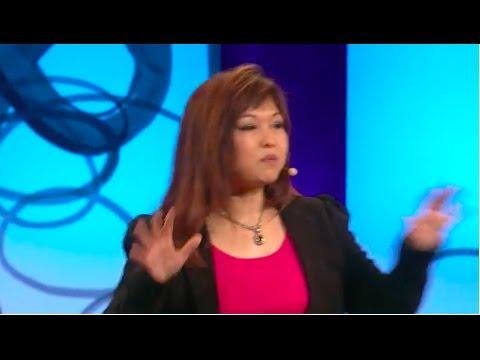 Understanding bipolar disorder  | Jacqui Chew