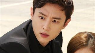 Revenge Of Love Episode 17 | Korean Drama Engsub - PakVim