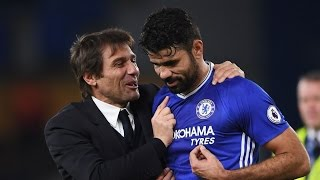 Chelsea Vs Hull City | Will Diego Costa be back in the team? | Match Preview