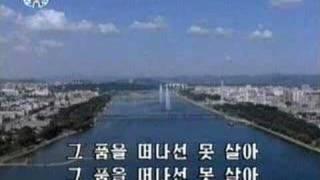 DPRK Music 12